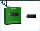Xbox Wireless Adapter f�r Windows