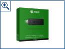 Xbox Wireless Adapter für Windows