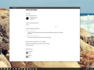 Windows 10 Build 10565