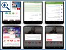 Google Play Store: Neudesign im Zuge von Android 6.0 - Bild 4