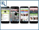 Google Play Store: Neudesign im Zuge von Android 6.0 - Bild 5