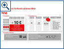 Vodafone Red One - Bild 3