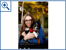 Windows 10 Mobile: Facebook 10.0