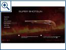 Doom: Die Waffen f�r den Alpha-Test