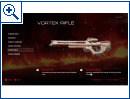 Doom: Die Waffen für den Alpha-Test