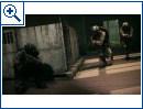 """Battlefield 4 """"Operation Outbreak"""""""