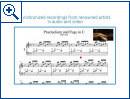 Musica Piano
