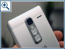 LG Zero H650