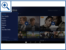 Sky Online für Windows 10