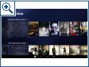 Sky Online für Windows 10