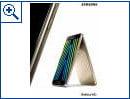 Samsung Galaxy A5 SM-A510 - Bild 2