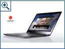 Lenovo Yoga 700 - Bild 2