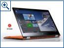 Lenovo Yoga 700 - Bild 3