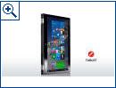 Lenovo Yoga 700 - Bild 4