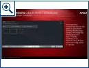 Radeon Software Crimson