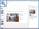 Social Share PowerPoint
