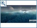 Mass Effect Andromeda - Bild 1
