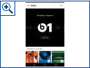 Apple Music App f�r Android - Bild 4