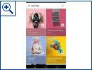 Apple Music App für Android