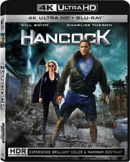 Sony: Ultra HD Blu-ray