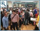 Microsoft Store Sydney