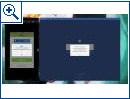 Facebook-App für Windows 10 kommt von iOS - Bild 4