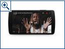 Youtube Music Standalone-App