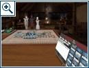 AltspaceVR: Dungeons & Dragons
