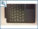 Surface Pro 4 Type Cover Druckfehler