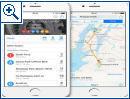 Apple Kartendienst - Bild 3