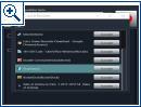 LoiLo Game Recorder - Bild 2