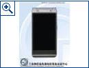 Samsung SM-W2016 (TENAA) - Bild 4