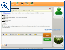 Windows Live Messenger 8.00.328