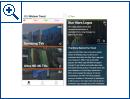 IBM Watson Trend App - Bild 3