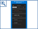 Cortana für Apple iOS