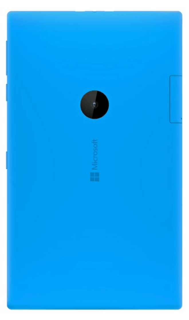 "Microsoft ""Mercury"" Tablet"