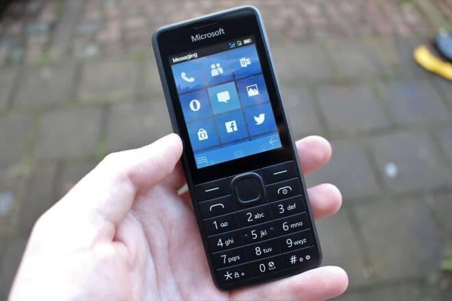 Microsoft RM-1182