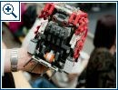 Robotex 15