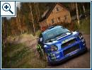 DiRT Rally - Bild 3