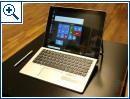 HP Elite x2 1012 - Bild 1
