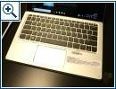 HP Elite x2 1012 - Bild 2