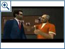 Grand Theft Auto: Liberty City Stories iOS