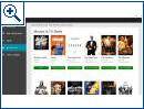 Microsoft Deals Hub - Bild 1