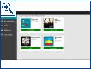 Microsoft Deals Hub