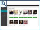 Microsoft Deals Hub - Bild 3