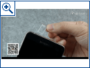 Samsung Galaxy A9 SM-A9000