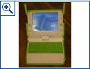100 Dollar Laptop