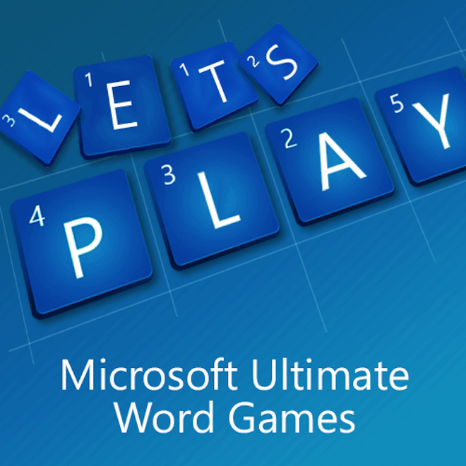 Microsoft Casual Games