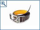 Samsung C-Lab-Projekte: Welt, Ring & TipTalk - Bild 2