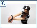Samsung C-Lab-Projekte: Welt, Ring & TipTalk - Bild 3